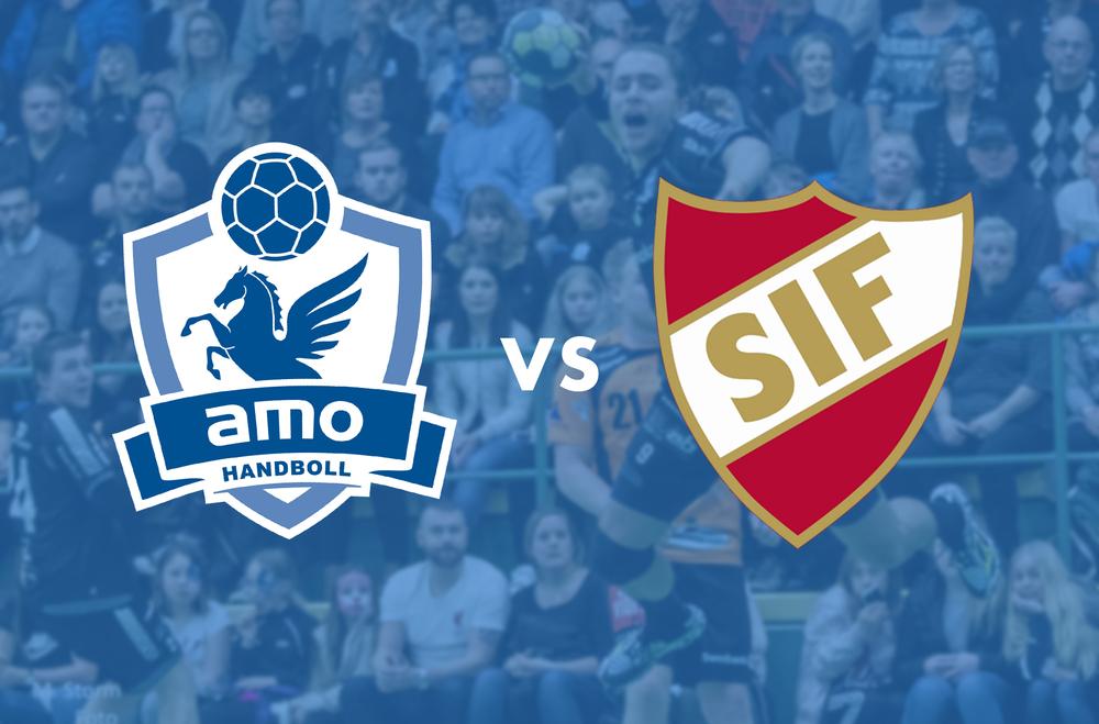 Matchen mot Skånela tidigarelagd