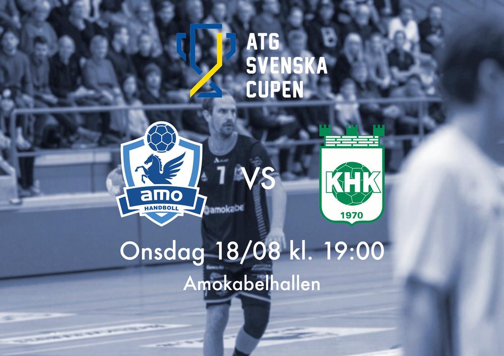 ATG Svenska Cupen