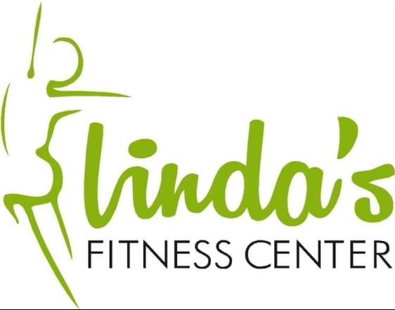 Lindas Fitness Center