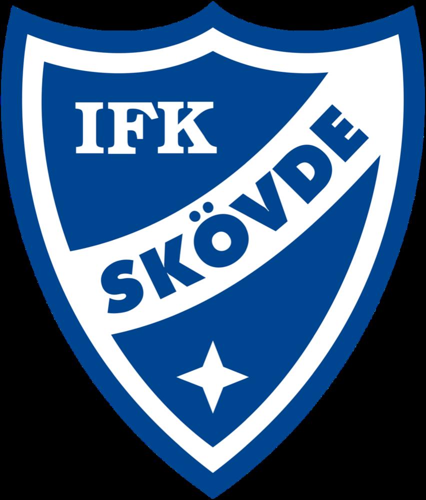 Amo HK  IFK Skövde