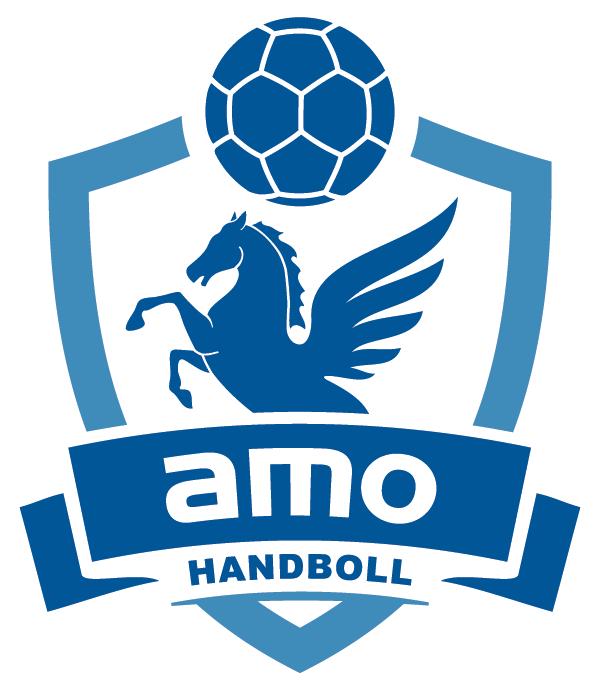 AMO Handboll