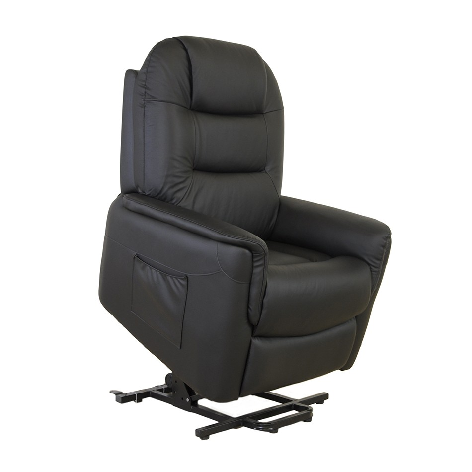 Borrby recliner med liftfunktion