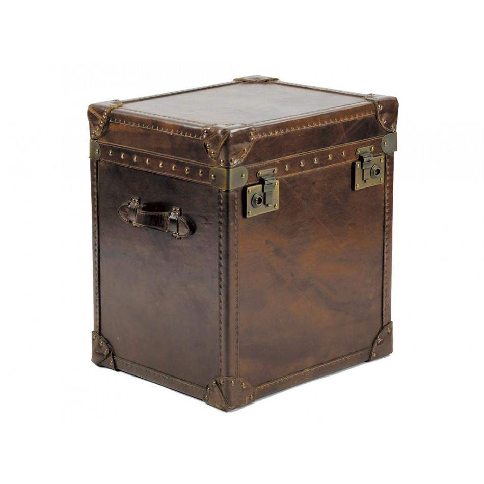 Vintage koffert