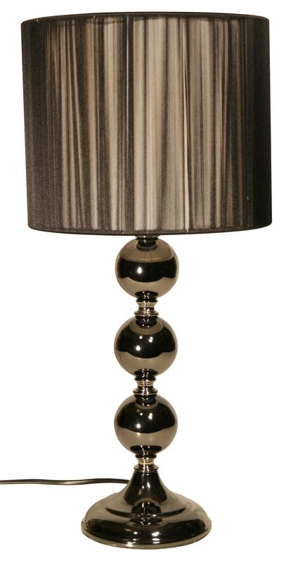 Glamour lampa