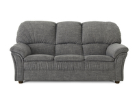 Möbelform Grand 3-sits soffa
