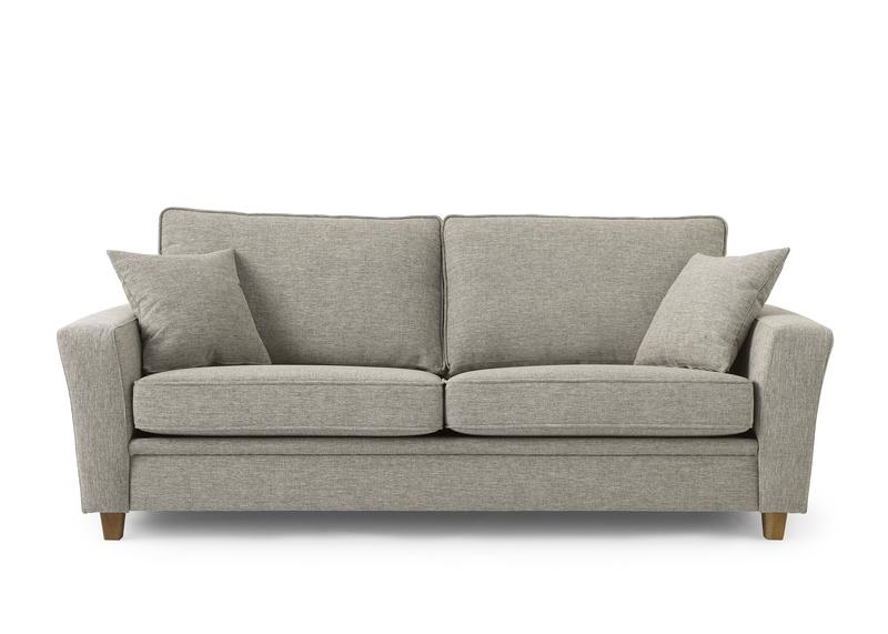 Möbelform Modena 3-sits