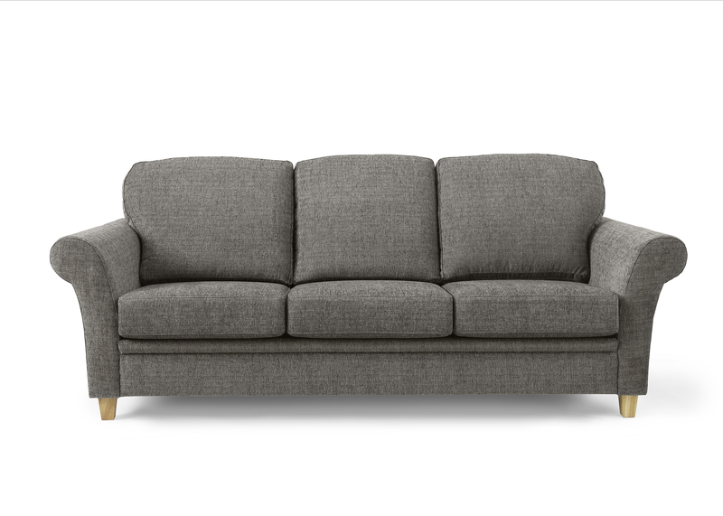 Möbelform Opal 3-sits