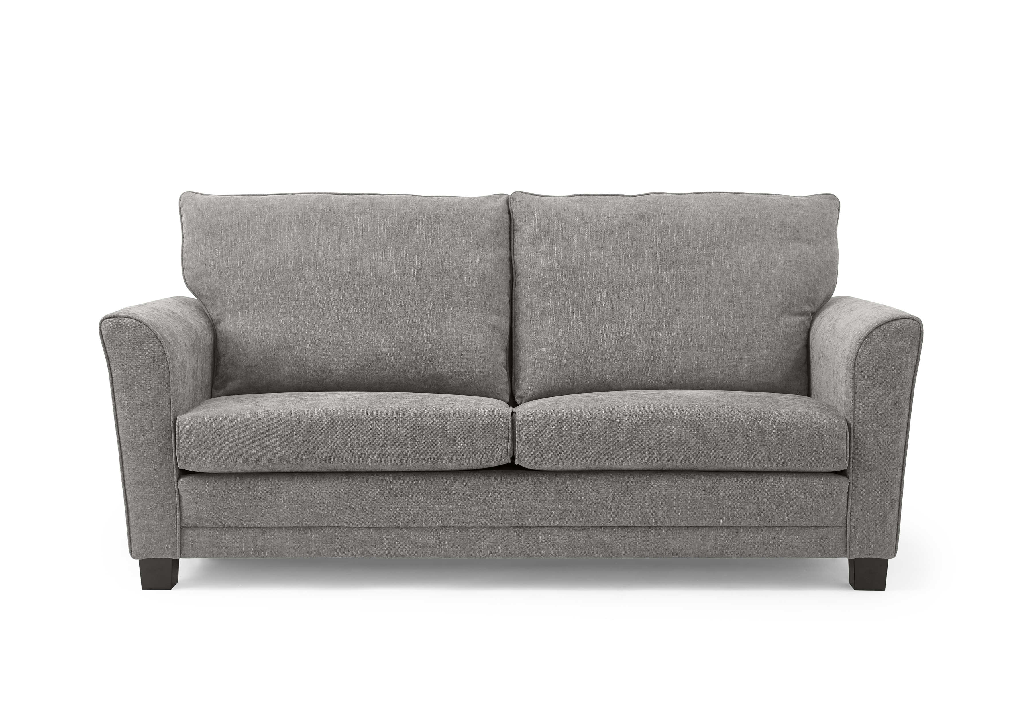 Möbelform Orlando 3-sits soffa