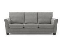 Möbelform Orlando 3+2 sits soffa