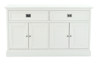 Rowico Koster sideboard