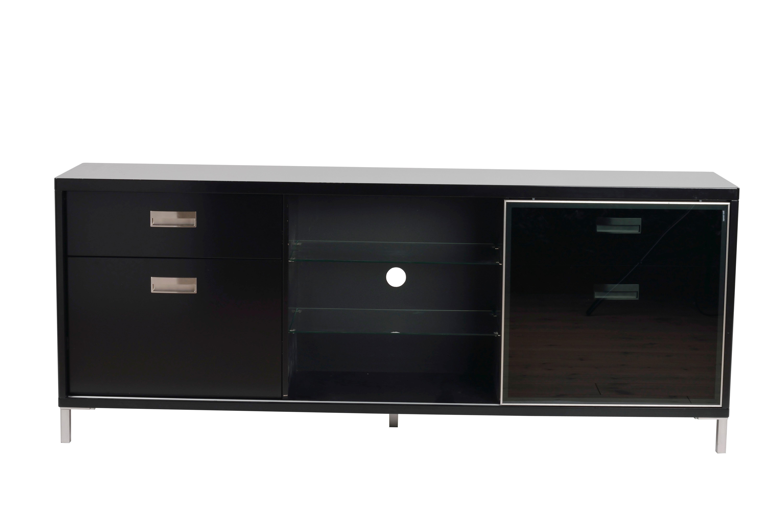 Rowico Mercury sideboard