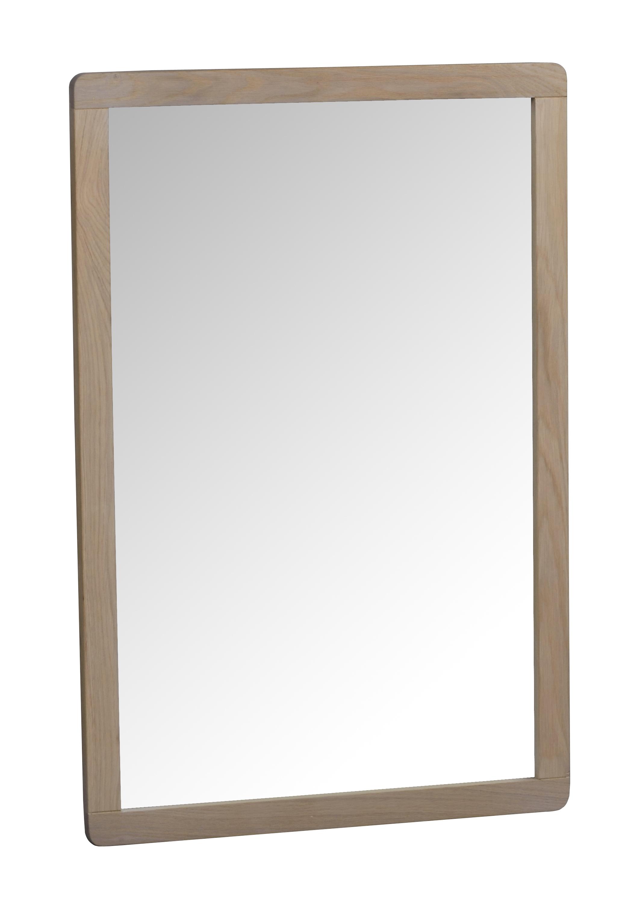 Rowico Metro spegel