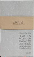 Ernst disktrasa citat 2-pack