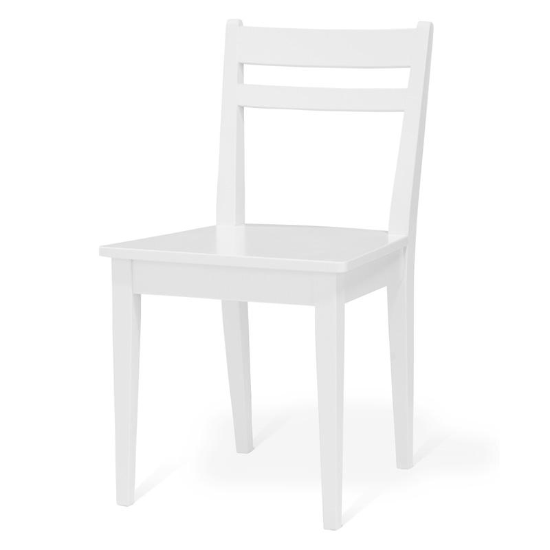 Torkelson Klinte stol