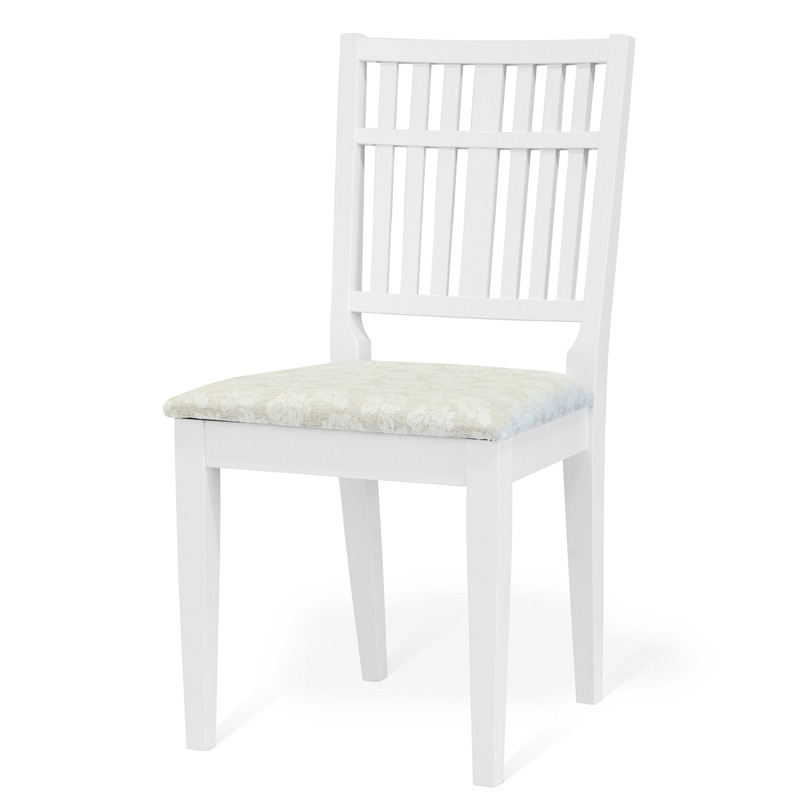 Torkelson Vallmo stol