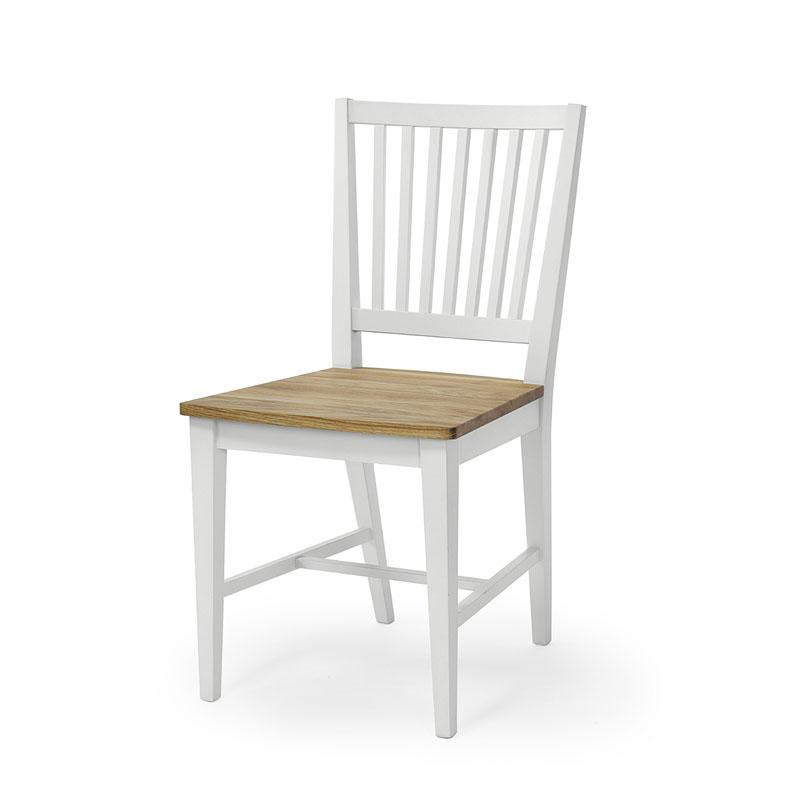 Torkelson Viggsö stol