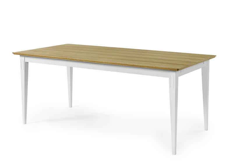 Torkelson Viggsö matbord