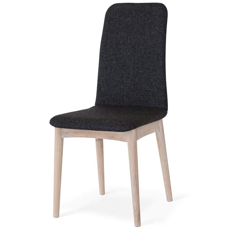 Torkelson Nordik stol