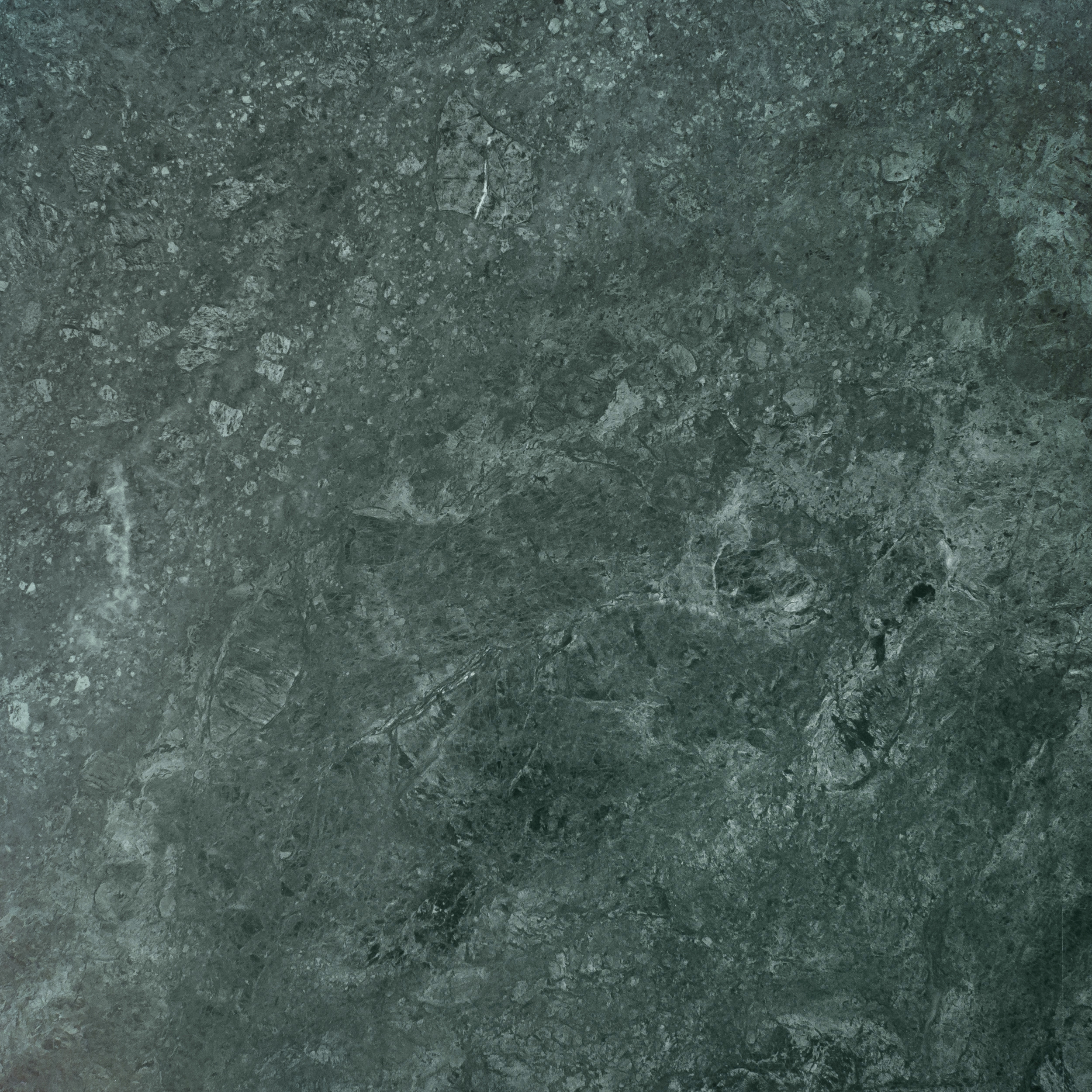 Torkelson Bergen soffbord 120 svart underrede