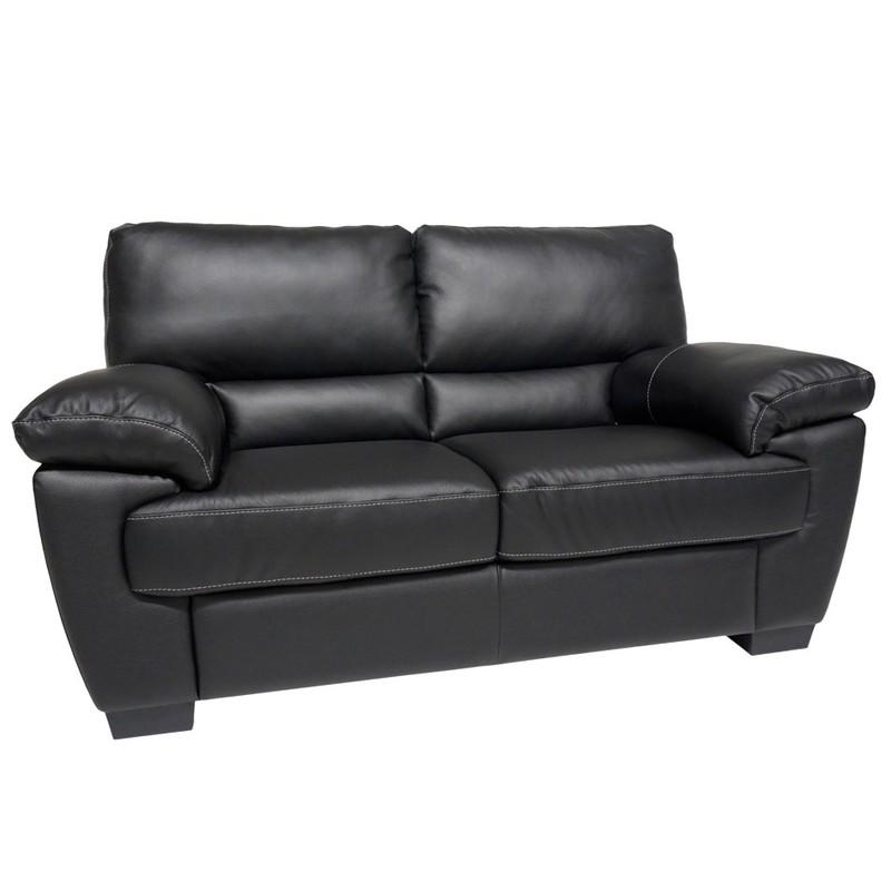 Malaga 2-sits soffa