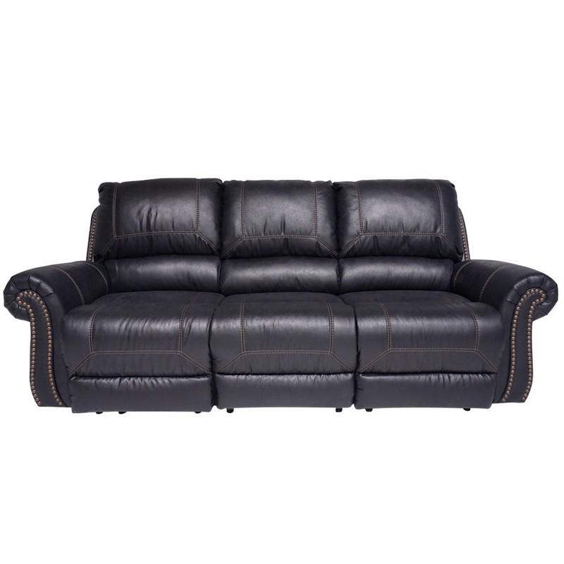 Milhaven 3-sits soffa
