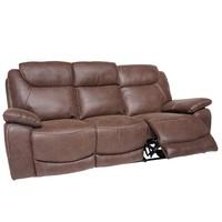 Mannheim 3-sits soffa