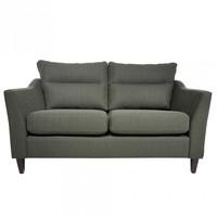 Kansas 2-sits soffa