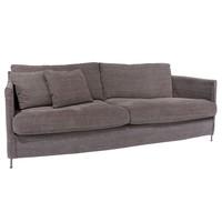 Petito 3-sits soffa