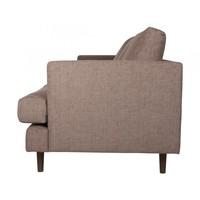 Elmer 3-sits soffa