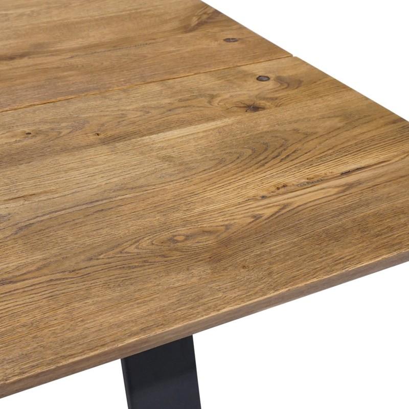 6210 matbord 300 cm