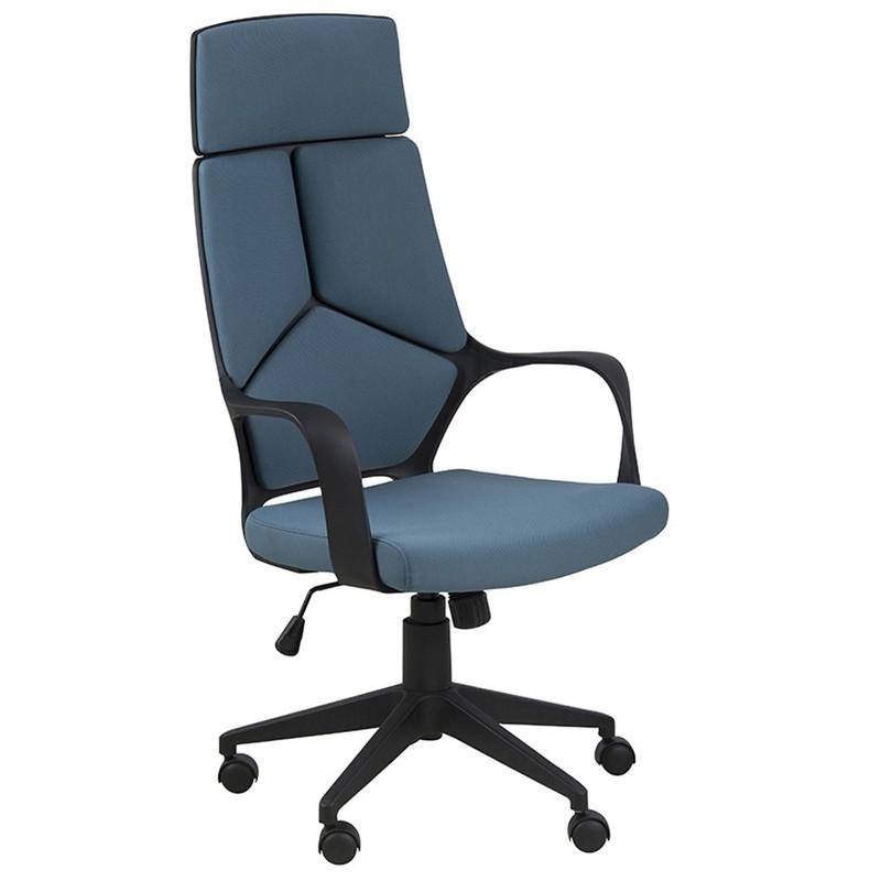 Dubnium skrivbordstol