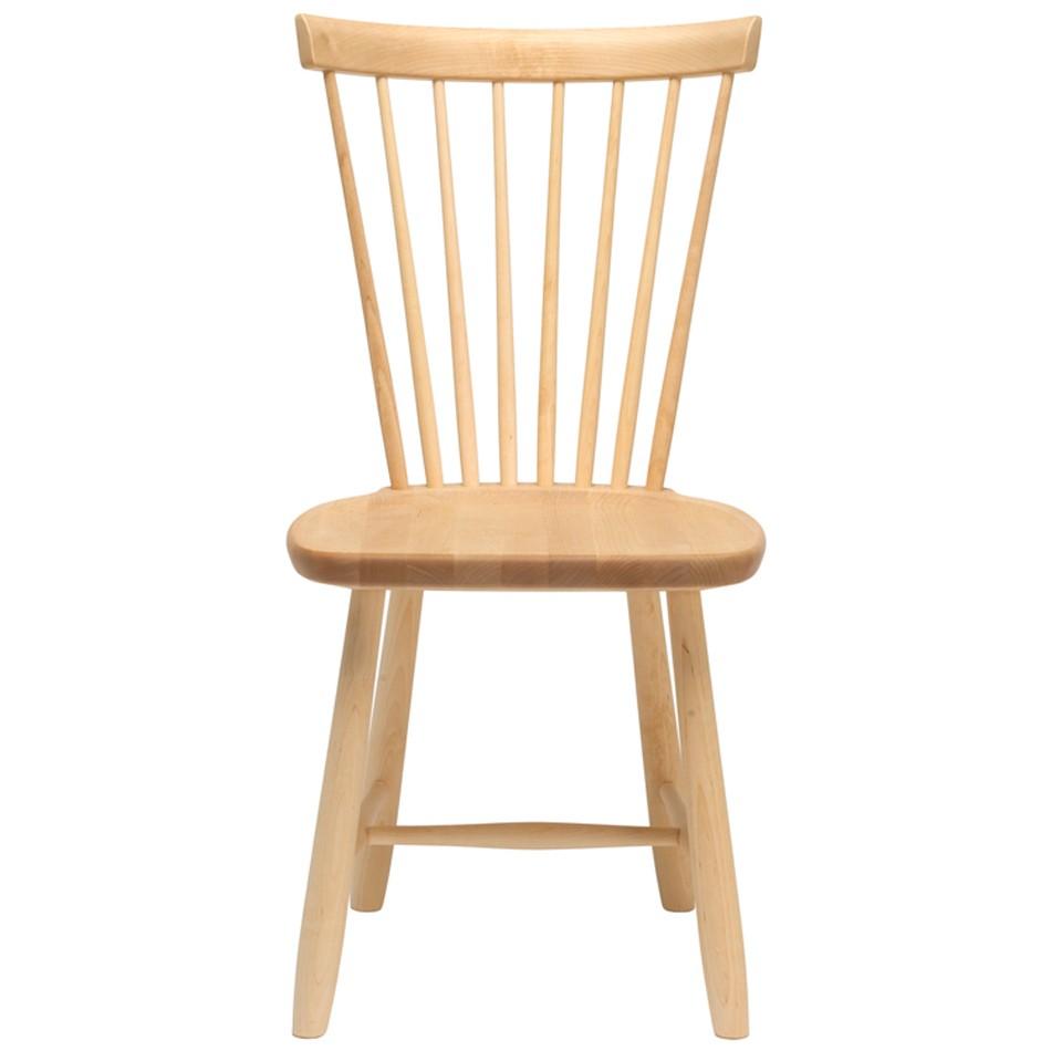 Lilla Åland stol
