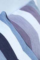 Gripsholm kuddfodral Rubin 40x60 cm