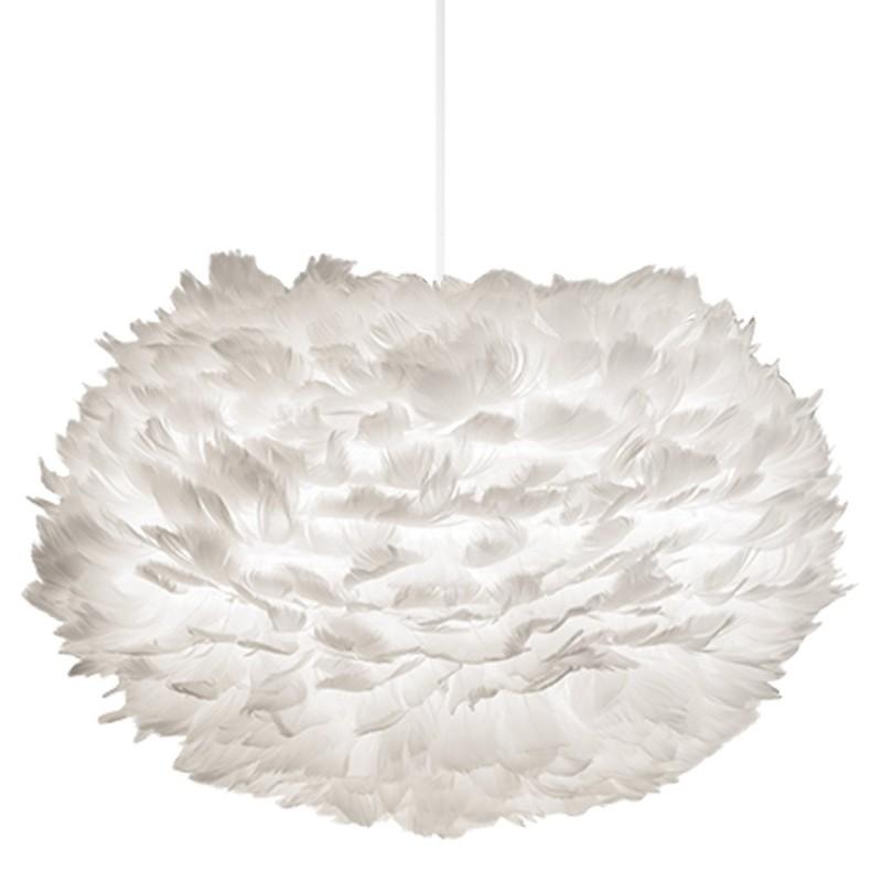 VITA Eos lampskärm Medium 45 cm