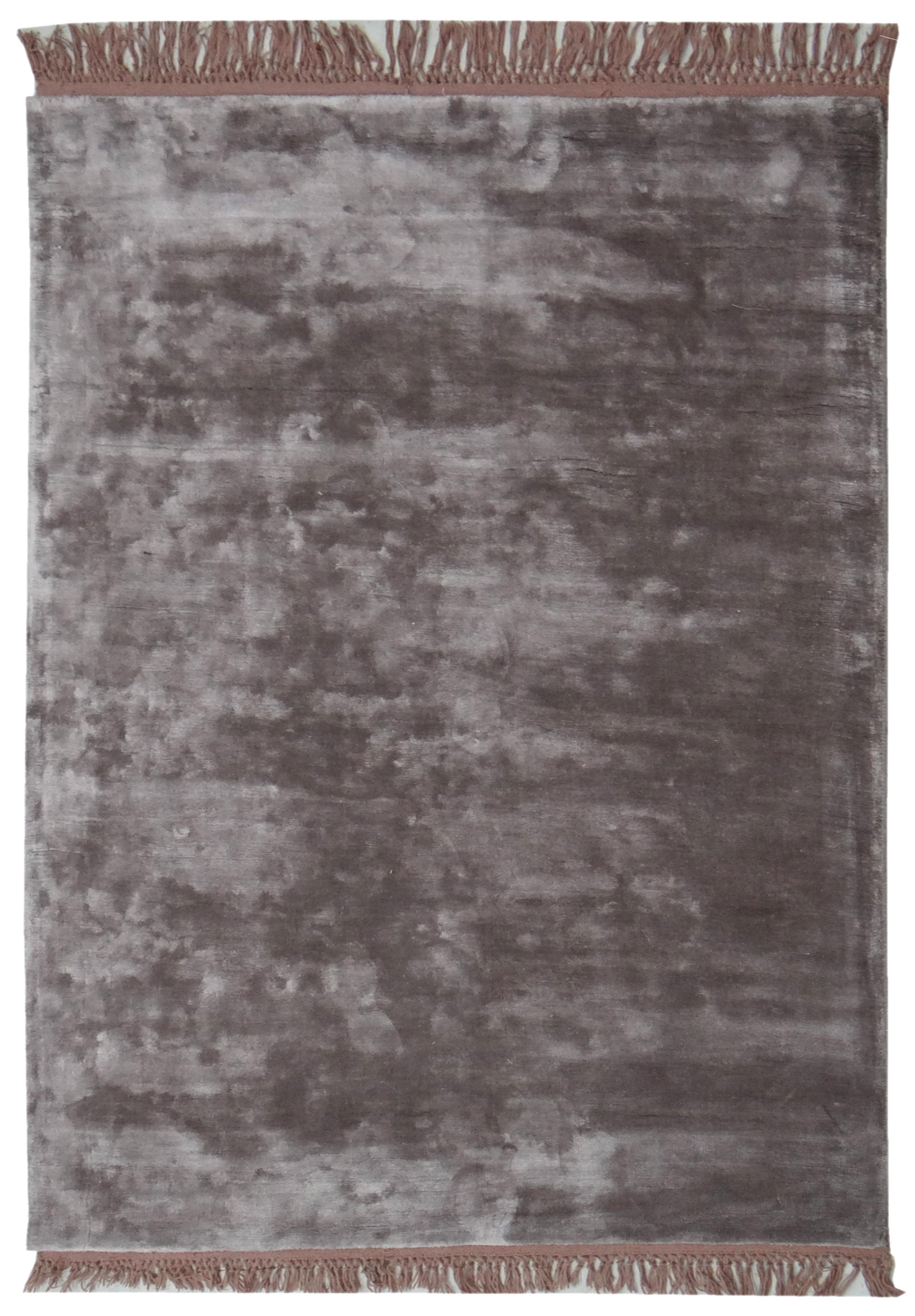 Manhattan matta 250x350