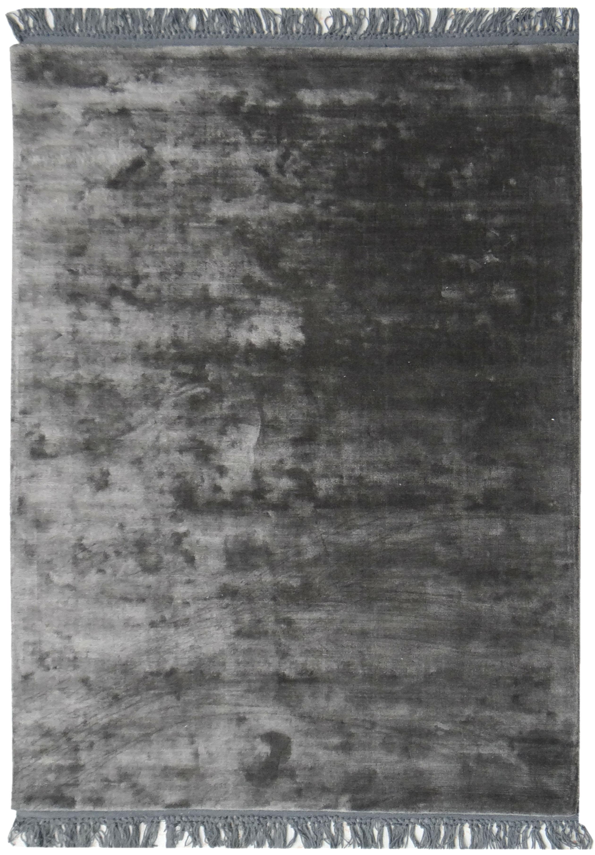 Manhattan matta 200x300