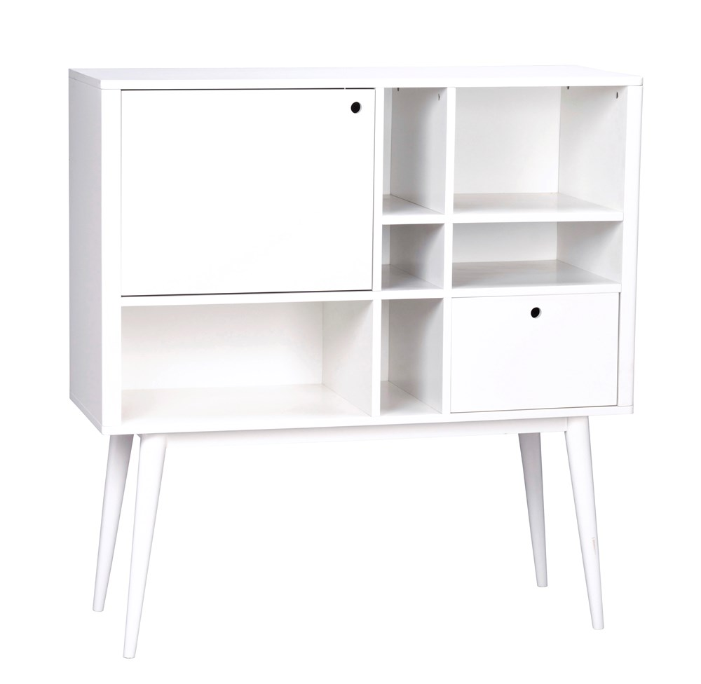 Rowico Vienna highboard