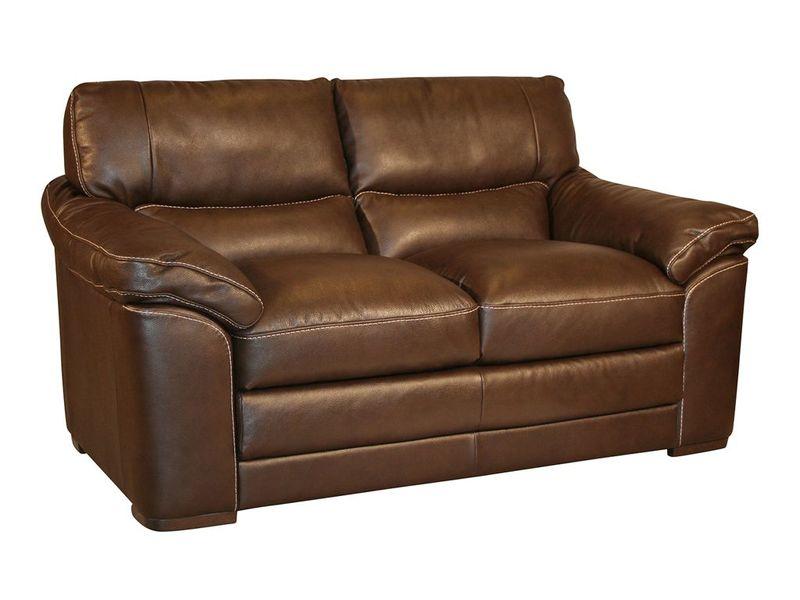 Cortina 2-sits soffa