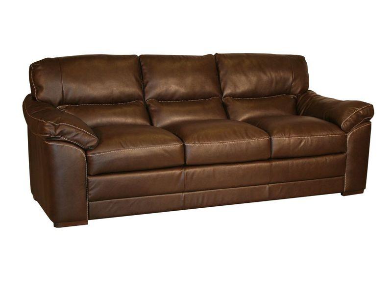 Cortina 3-sits soffa