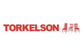 Torkelson