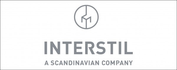 Interstil furniture
