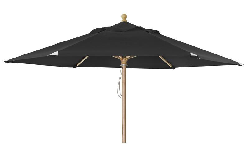 Reggio parasoll