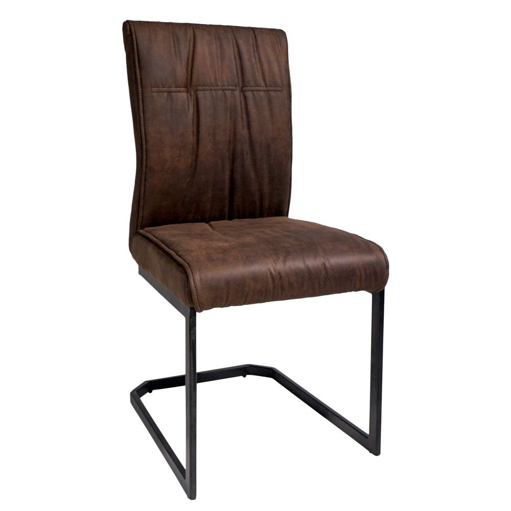 Latina stol