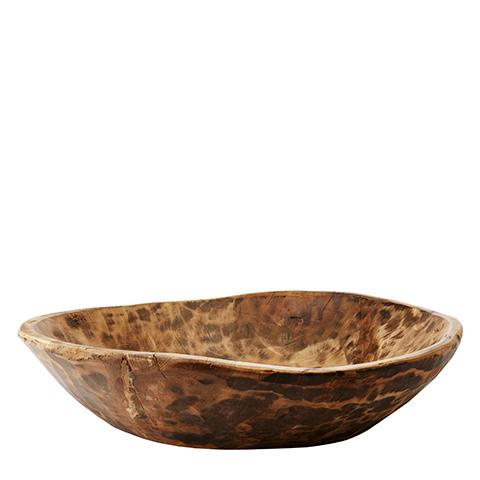 Affari skål Unique
