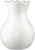 Cult Orient Vas