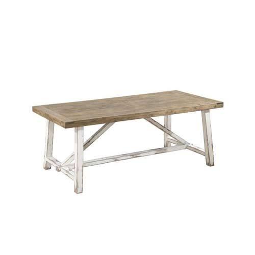 Inez matbord