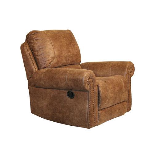Sanford reclinerfåtölj
