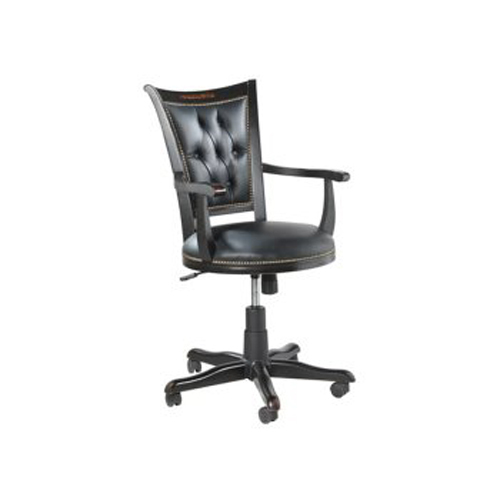 Rowico Skipper skrivbords stol