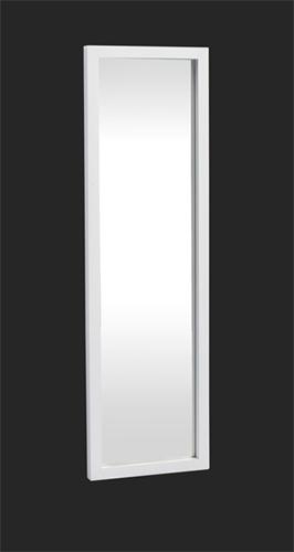 Luton spegel