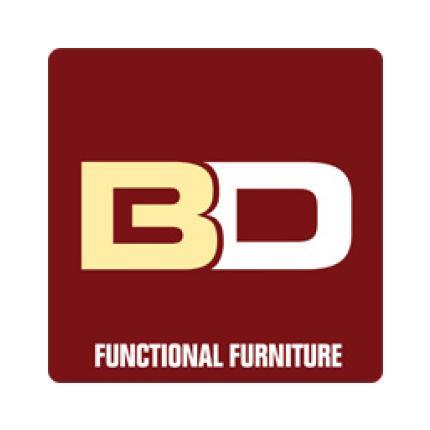BD Möbler